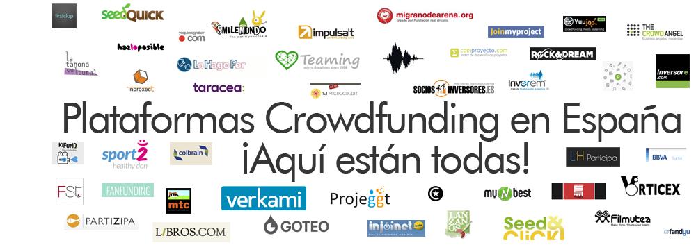 crowdfunding_espana