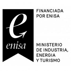 Enisa_promoingenio