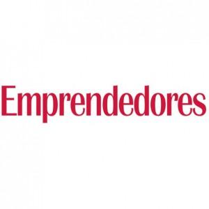 emprendedores_promoingenio