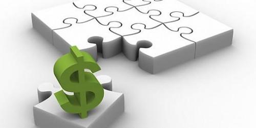 subvenciones y ayudas