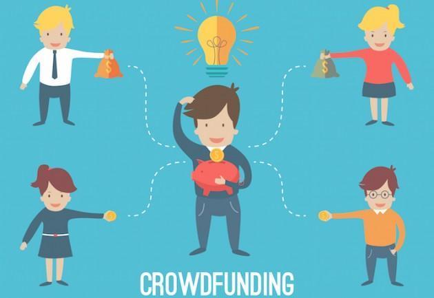 financiacion_colectiva