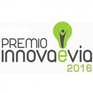 Premio Innovaevia
