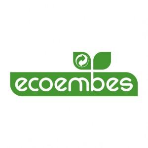 promoingenio_ecoembes