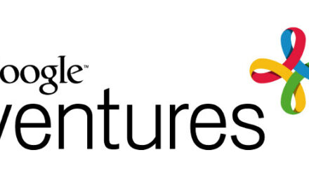 Google Ventures invierte en Europa