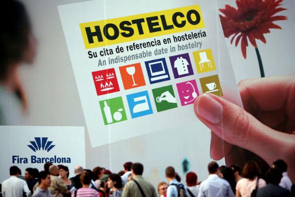hostelco2014_img_590