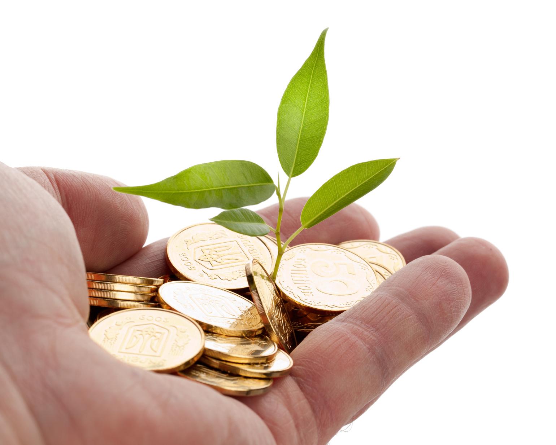 Qu valoran los inversores para invertir en un invento - Ideas para invertir ...