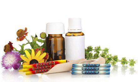 Succis nueva alternativa para la degustación de productos líquidos, gaseosos y sólidos