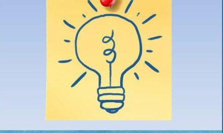 ¿Has registrado una patente o modelo de utilidad? no te pierdas las convocatorias de subvención de la OEPM