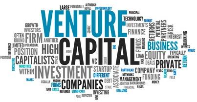 Capital riesgo.