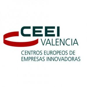 CEEI-IVACE