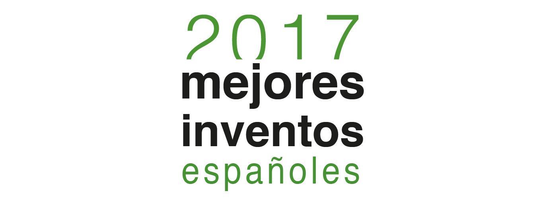 Los mejores inventos espa oles del 2017 promoingenio - Mejores arquitectos espanoles ...
