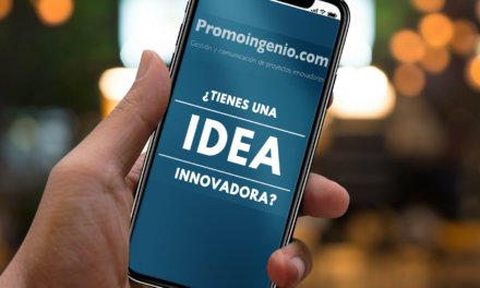 10 Pasos para crear una aplicación móvil (app) con tu idea innovadora