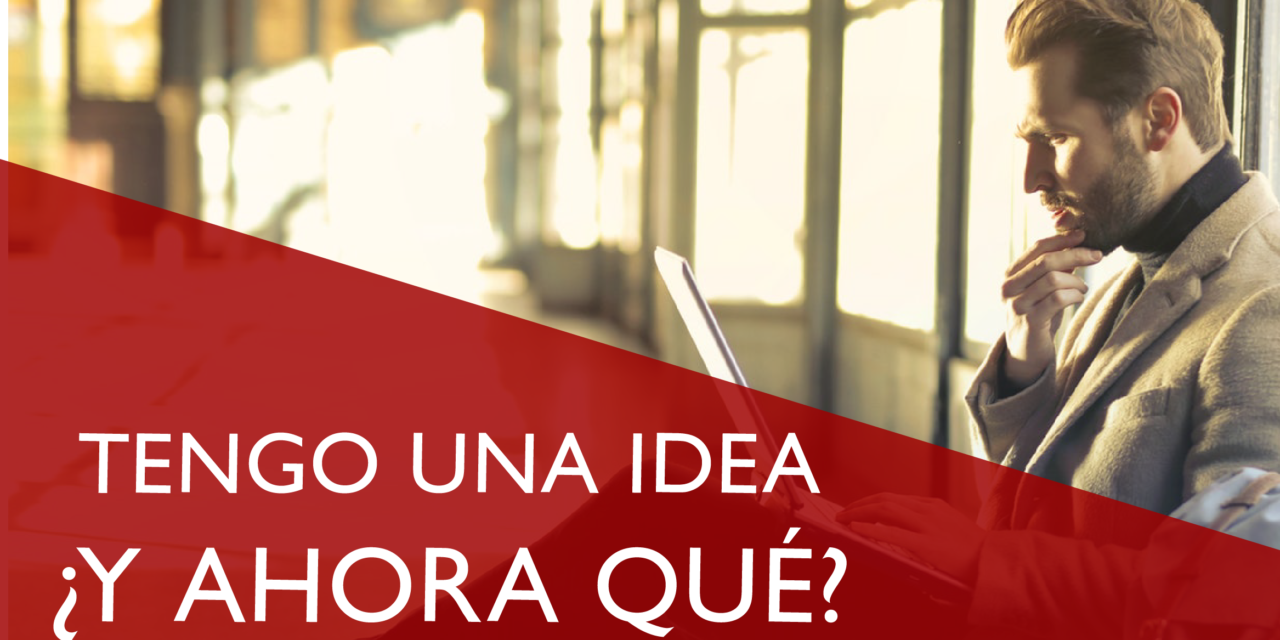 15 preguntas y respuestas sobre cómo patentar tu idea de negocio o invento