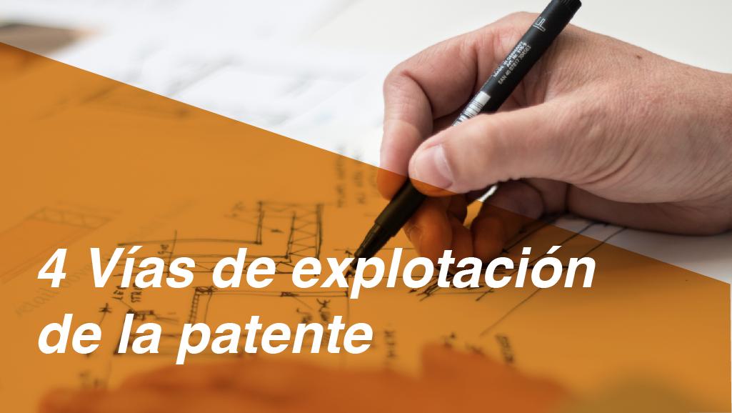 4-vias-de-exploracion-patente-04