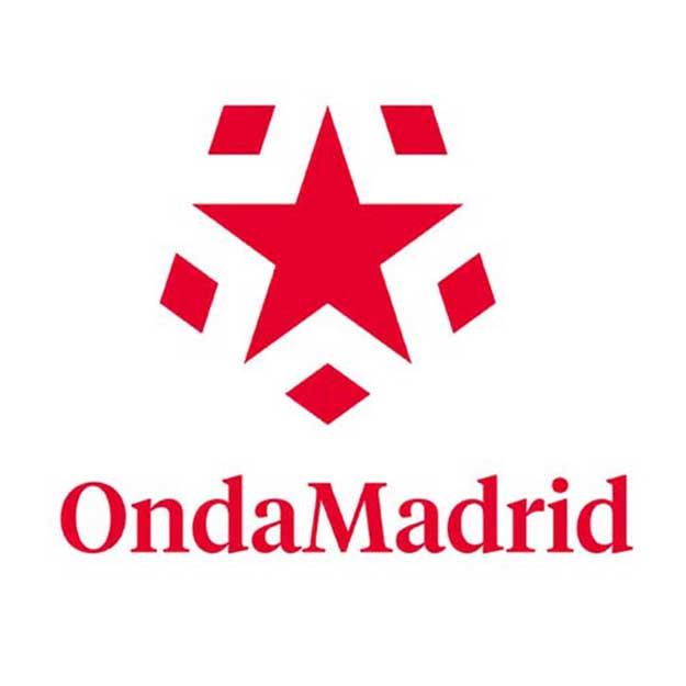 El registro de inventos en España bate récords durante la pandemia